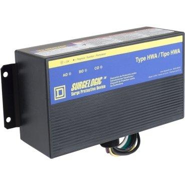Supresor TVS2HWA80X