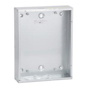 Caja MH26