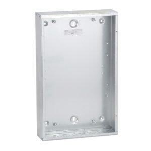 Caja MH32