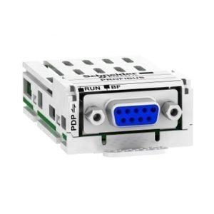 Modulo de Comunicación VW3A3607