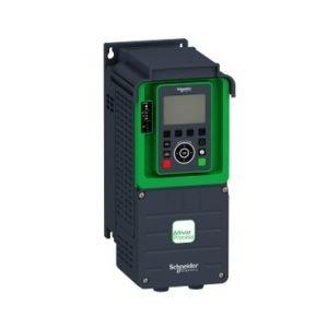 Variador de Velocidad ATV630U40N4