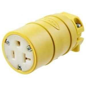 Conector  HBL1533
