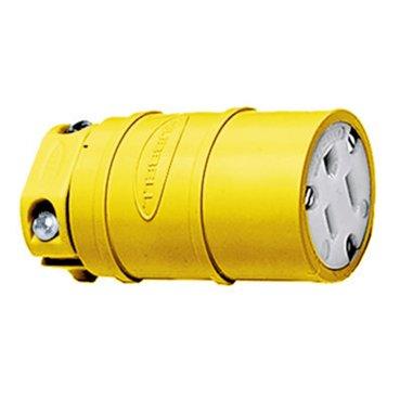 Conector  HBL1547